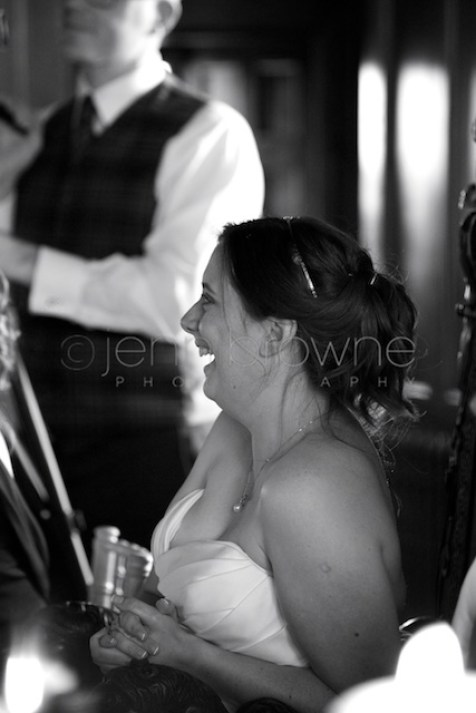 natural-wedding-photography-_-101