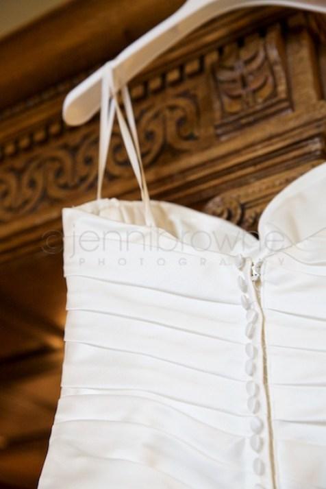 natural-wedding-photography-_-16