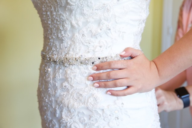 natural-wedding-photography-_-27