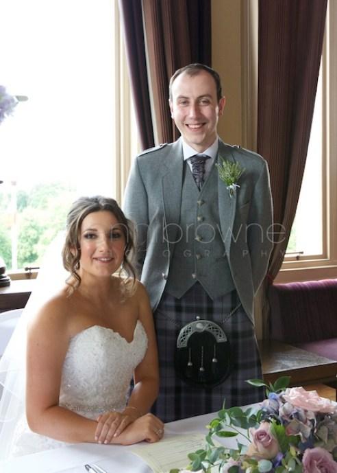 natural-wedding-photography-_-60