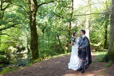 natural-wedding-photography-_-92