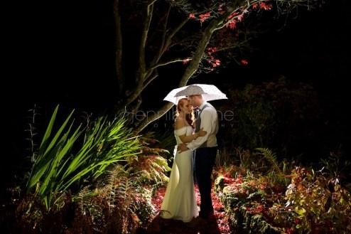 natural-wedding-photography-_-103