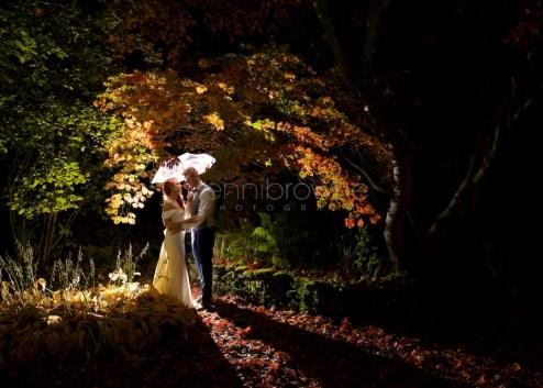 natural-wedding-photography-_-104