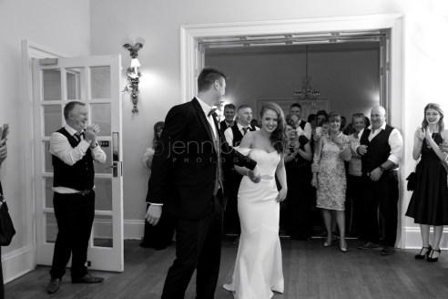 natural-wedding-photography-_-107