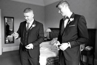natural-wedding-photography-_-23
