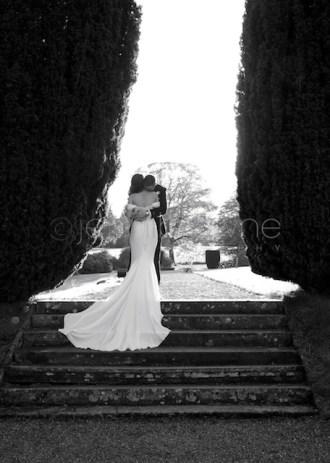 natural-wedding-photography-_-80