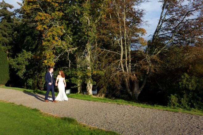 natural-wedding-photography-_-83