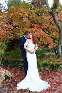 natural-wedding-photography-_-96