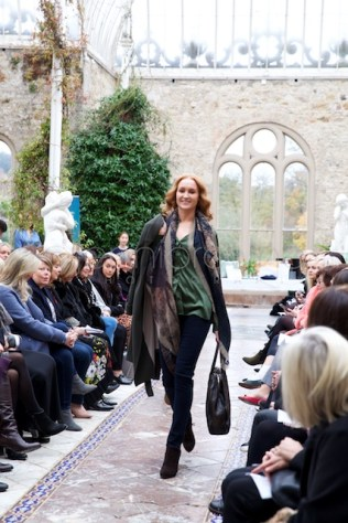 irish-fashion-photography-_-19