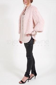scottish-fashion-photography-_-18
