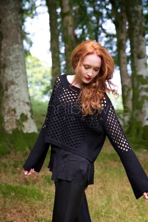 scottish-fashion-photography-_-29