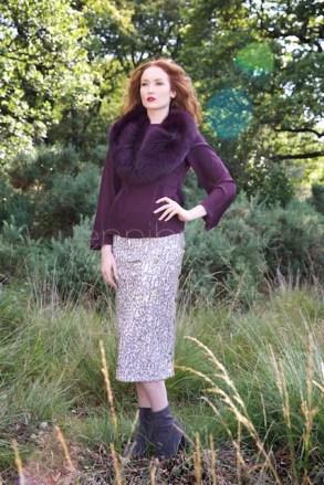 scottish-fashion-photography-_-3