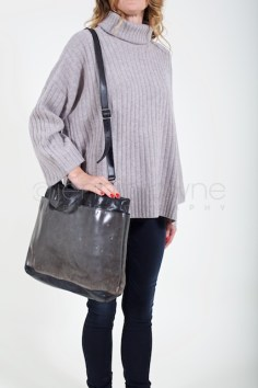 scottish-fashion-photography-_-4