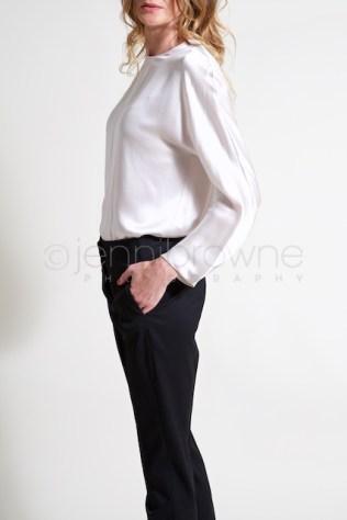 scottish-fashion-photography-_-46