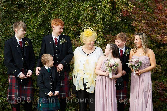 alyson-david-wedding-38