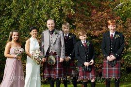 alyson-david-wedding-39
