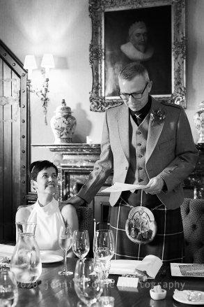 alyson-david-wedding-74