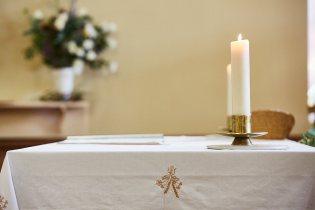 claire-neil-wedding-43