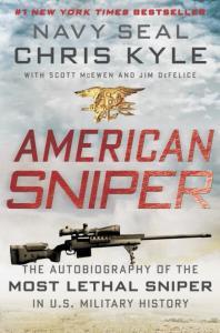 AMERICAN-SNIPER-Cover