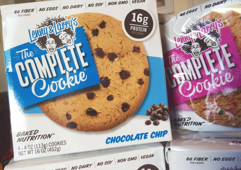 lenny-and-larrys-chocolate-chip-cookies
