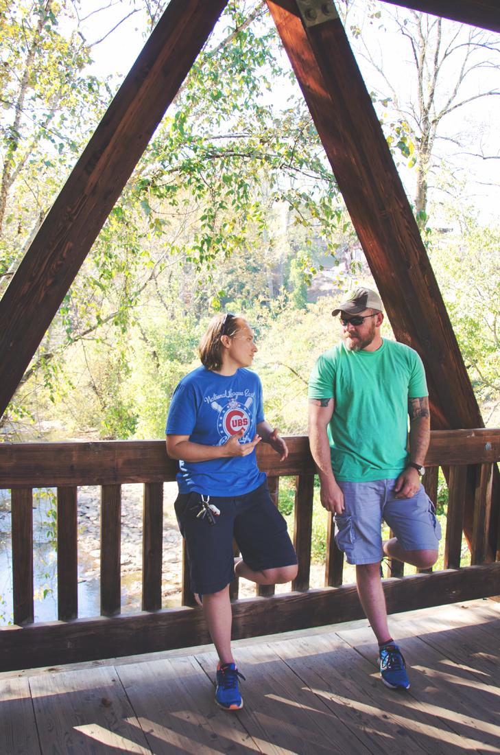 chuck-and-gwen-on-the-bridge