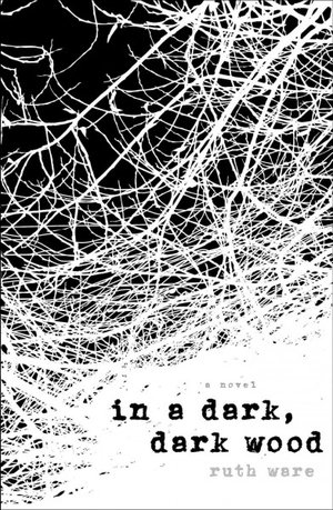 in-a-dark-dark-wood
