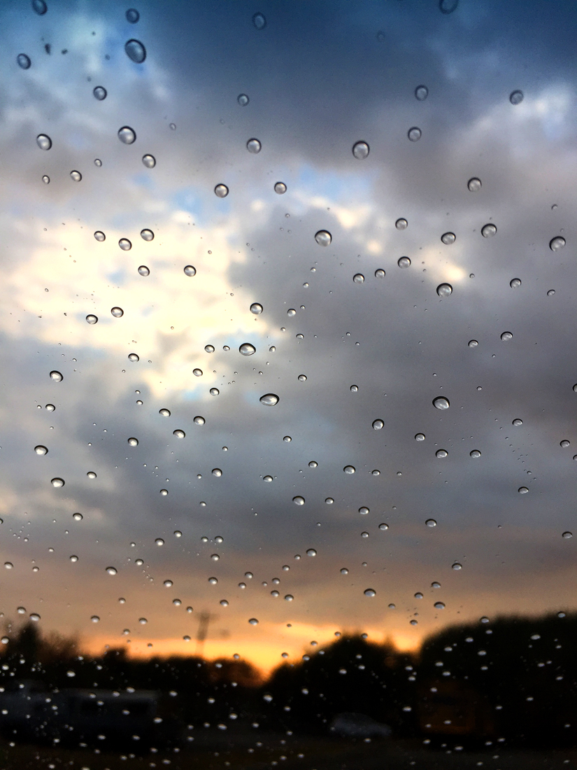 rain-on-nov-15