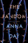The Fandom by Anna Day | #CroneBookClub