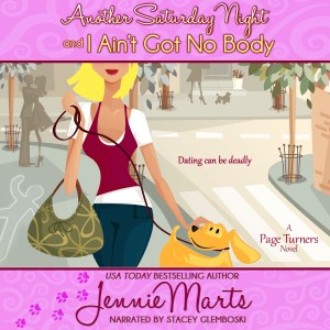audio book cover_AnotherSaturdayNight