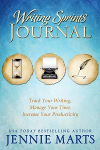 JennieMarts_WritingSprintsJournal_800px