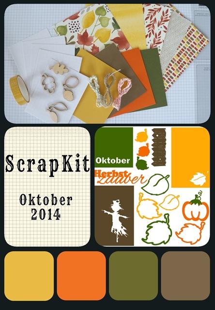 Bild_ScrapKit_Okt2014_web