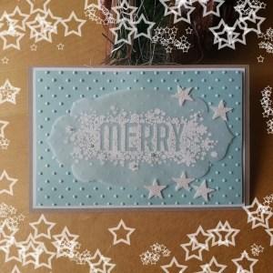 Merry (1280x1280)