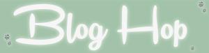 BlogHop Main