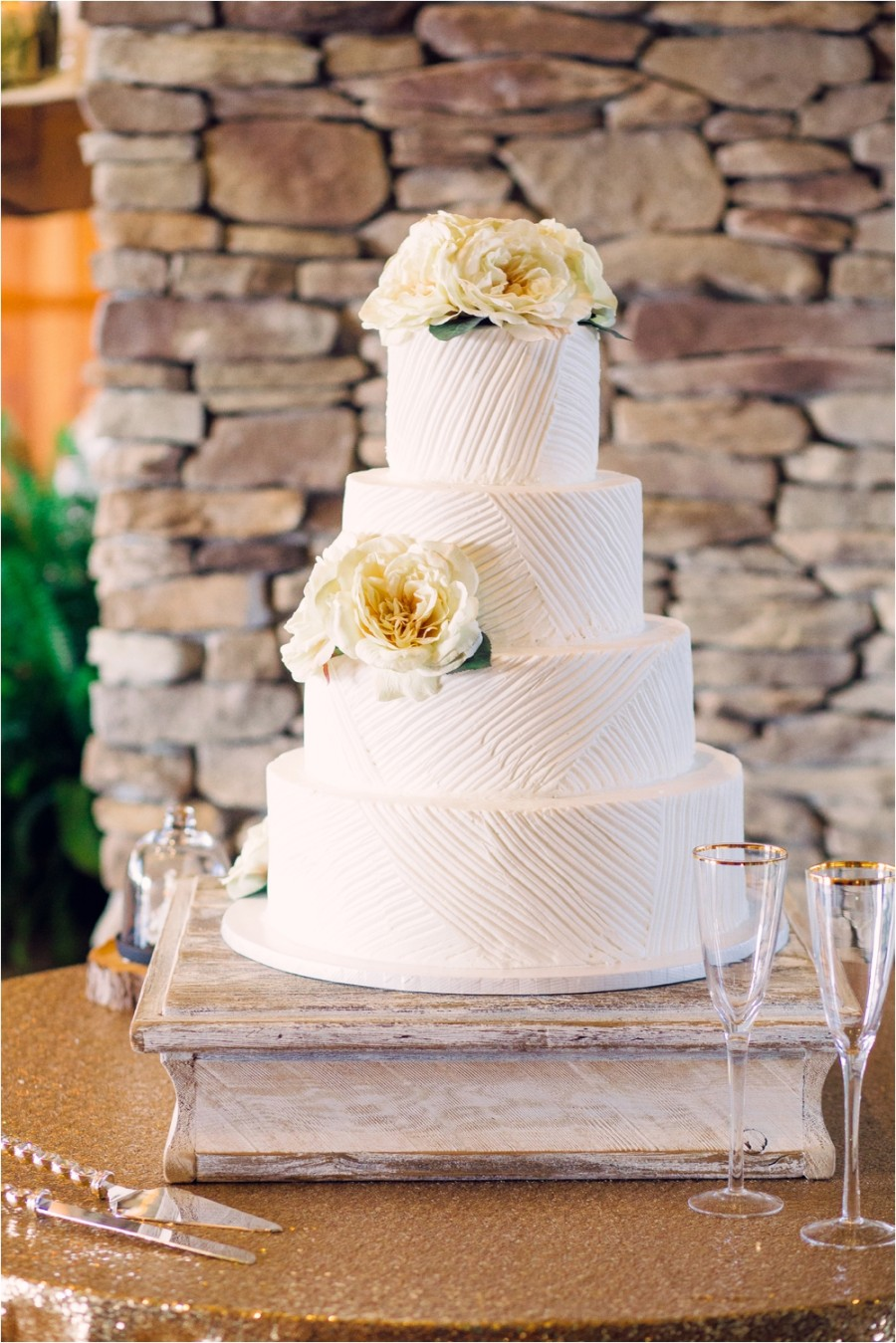 Kelly Amp Joshua Mobile Alabama Wedding Photographer