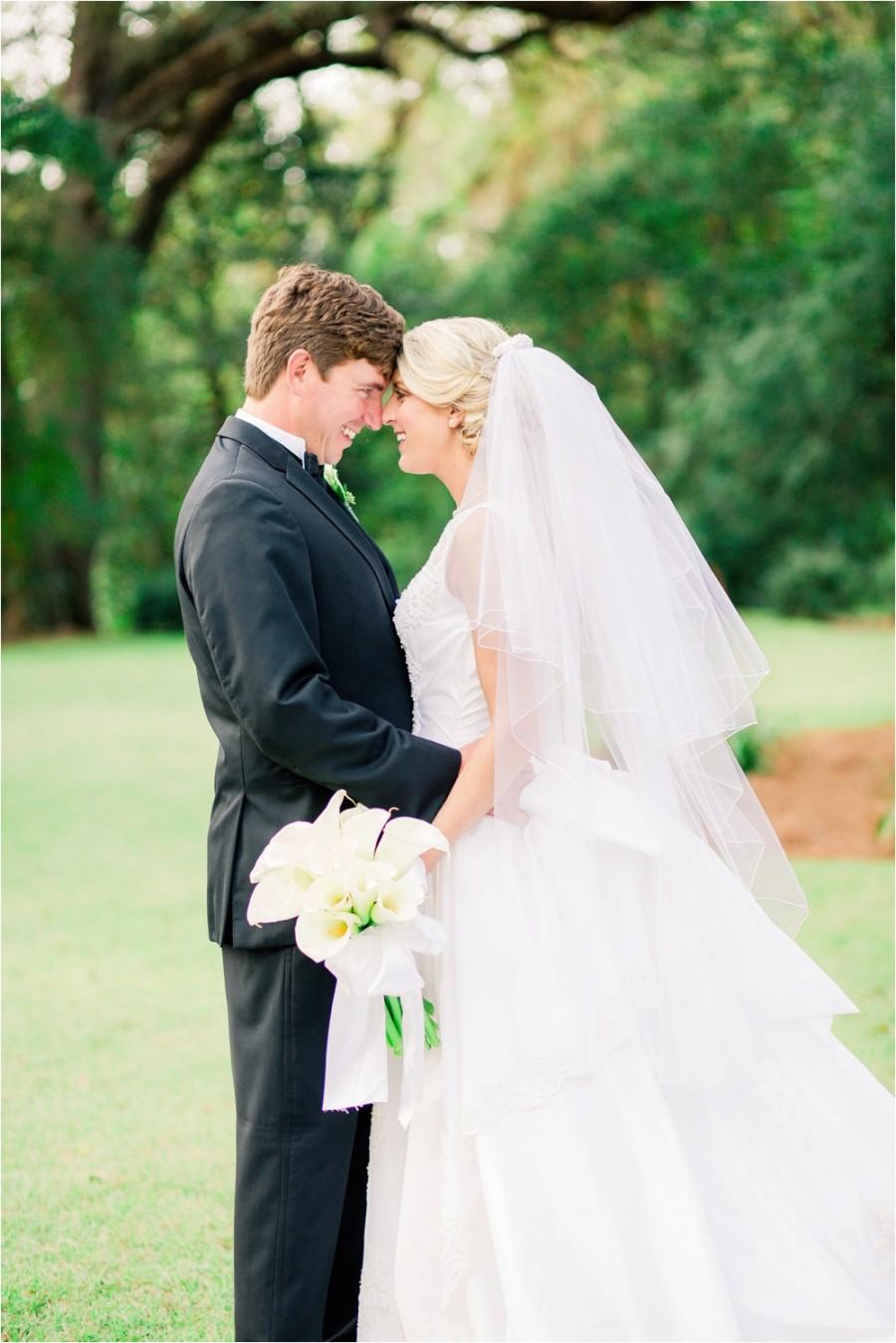 Haleigh Amp Stephen Bragg Mitchell Mansion Wedding