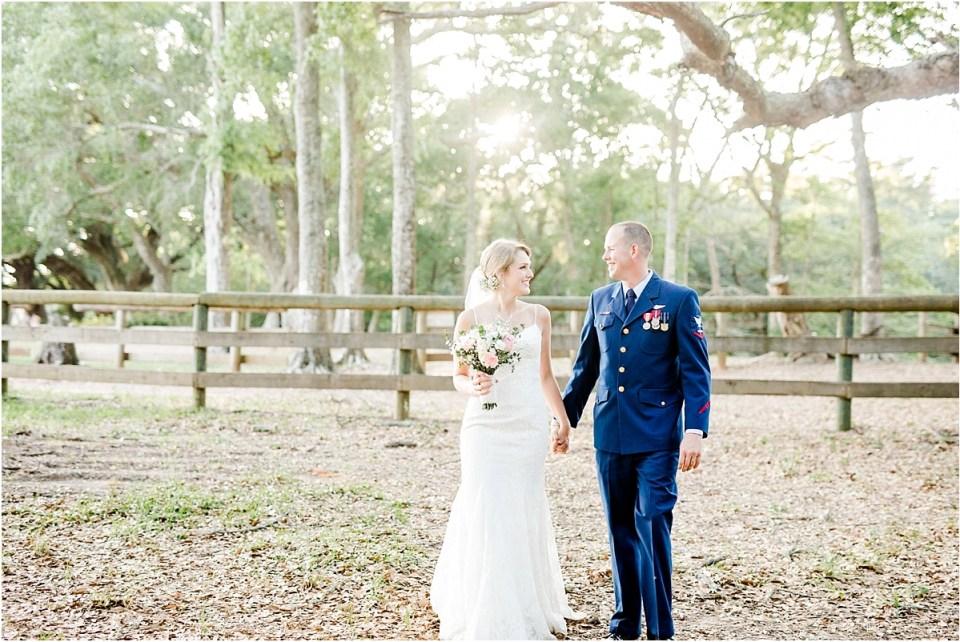 Oak Hollow Farm Wedding Photographer
