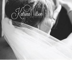 Design Services | Wedding Photographer Logo | Logo Design