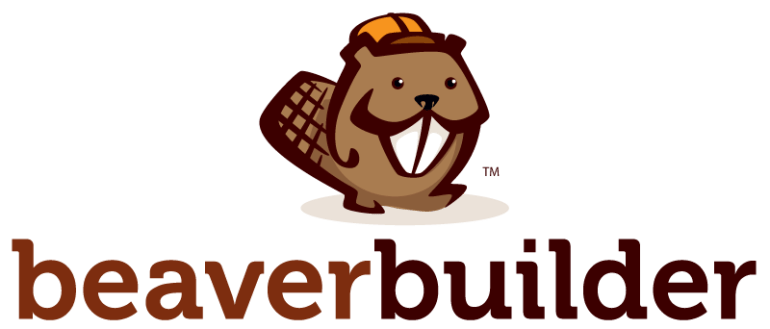 Beaver Builder Plugin | Easy WordPress Website Design