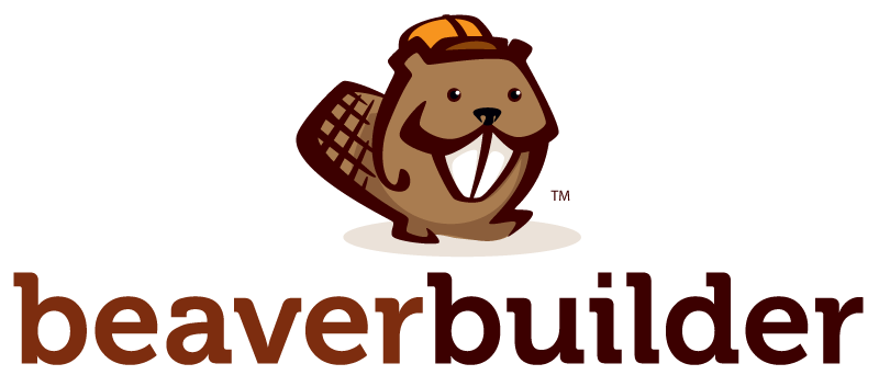 Beaver Builder Plugin | Easy WordPress Website Design