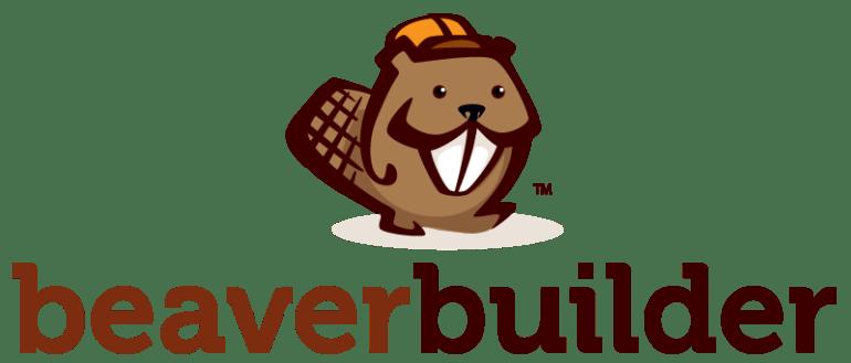 Beaver Builder Plugin   Easy WordPress Website Design