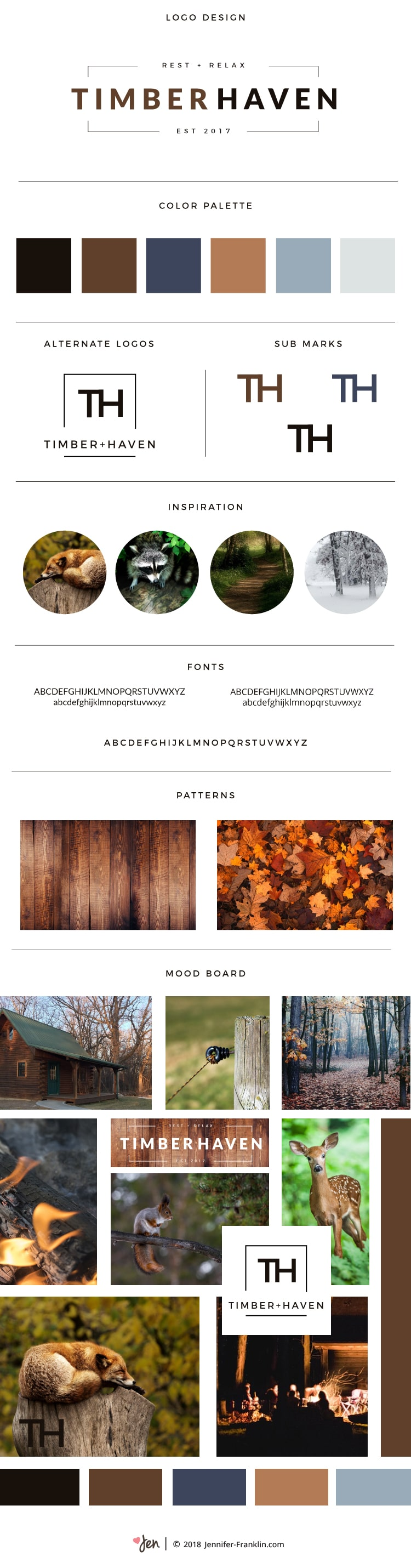 timber-haven-brand-board-sample-01
