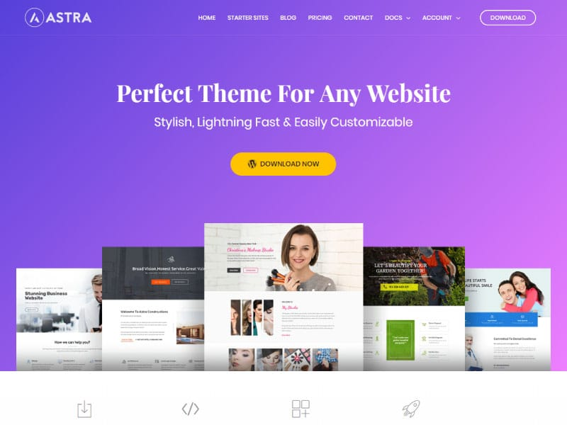 WordPress Theme | Astra | Jennifer-Franklin.comWordPress Theme | Astra | Jennifer-Franklin.com