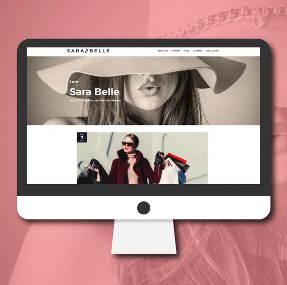 jennifer-franklin-portfolio-sara-belle-lifestyle-blog