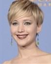 71st_Annual_Golden_Globe_Awards_press_room_28229.jpg