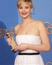 71st_Annual_Golden_Globe_Awards_press_room_284229.jpg