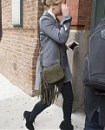 December_16_-_Arriving_at_a_meeting_in_New_York_28329.jpg