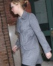 December_16_-_Leaving_Tribeca_Film_Center_in_New_York_28329.jpg