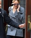 December_16_-_Leaving_her_hotel_in_New_York_28229.jpg