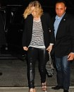 December_17_-_Returning_to_the_Greenwich_hotel_in_New_York_281529.jpg