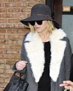 December_18_-_Leaving_the_Greenwich_hotel_in_New_York_285329.jpg